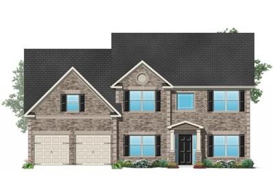 11779 Halton Hills Lane, Hampton, GA 30228 - MLS#: 6107059