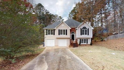 385 Big Game Way, Loganville, GA 30052 - MLS#: 6107110