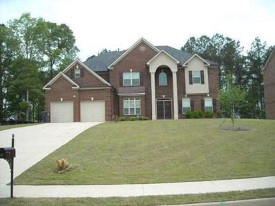 133 Hay Lake, Stockbridge, GA 30281 - MLS#: 6107153