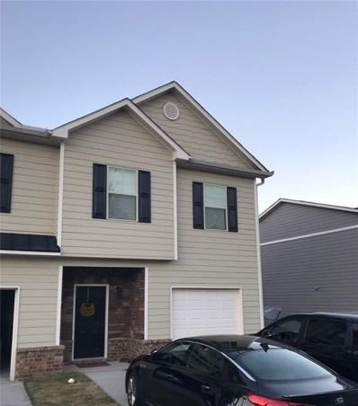 5407 Sycamore Court, Oakwood, GA 30566 - MLS#: 6107158