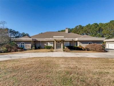 1391 Green Turf Drive, Snellville, GA 30078 - MLS#: 6107161