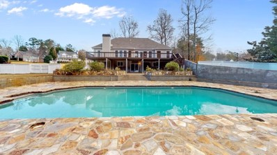 264 Somerset Lane, Douglasville, GA 30134 - MLS#: 6107179