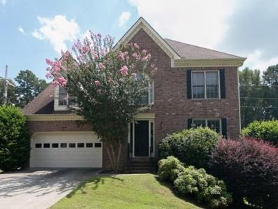 491 Shyrewood Drive, Lawrenceville, GA 30043 - MLS#: 6107189