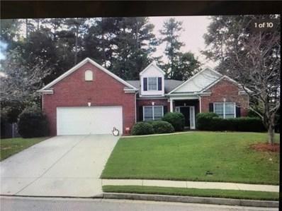 884 Rebecca Street NW, Lilburn, GA 30047 - MLS#: 6107217