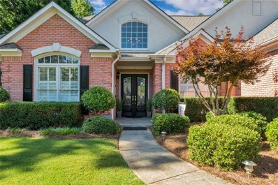 2015 Marina Way, Buford, GA 30518 - #: 6107273