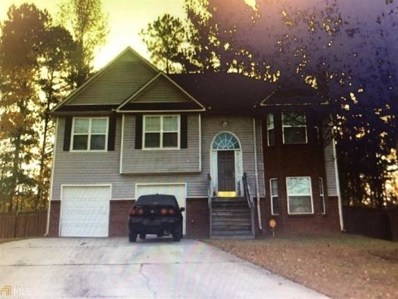 399 Mica Trail, Riverdale, GA 30296 - MLS#: 6107316