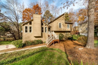 2982 Forest Chase Terrace NE, Marietta, GA 30066 - MLS#: 6107333