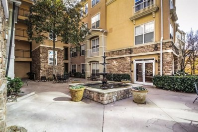 10 Perimeter Summit Boulevard NE UNIT 4225, Brookhaven, GA 30319 - MLS#: 6107358