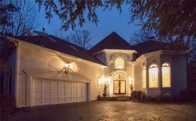 130 Stoney Ridge Drive, Johns Creek, GA 30022 - #: 6107391