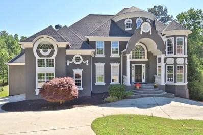 910 Woodward Park Drive, Suwanee, GA 30024 - MLS#: 6107414