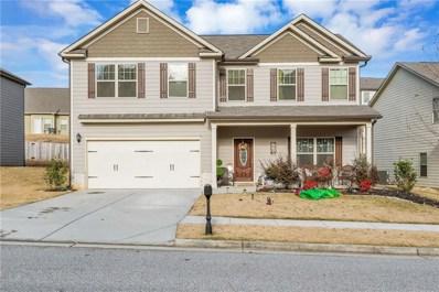 795 Donington Circle, Lawrenceville, GA 30045 - MLS#: 6107447