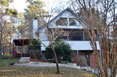 4480 Cary Drive, Snellville, GA 30039 - MLS#: 6107454