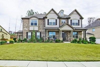 1481 Torrington Drive, Auburn, GA 30011 - MLS#: 6107482