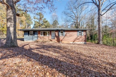 2695 Greenes Lane, Powder Springs, GA 30127 - MLS#: 6107535