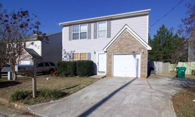 7092 Bowie Drive, Lithonia, GA 30038 - MLS#: 6107610