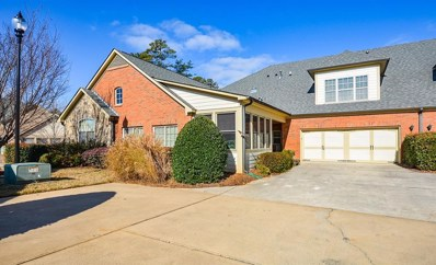120 Chastain Road NW UNIT 1405, Kennesaw, GA 30144 - #: 6107660