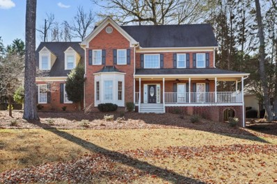 6090 Polo Drive, Cumming, GA 30040 - MLS#: 6107696