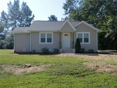 845 Camp Perrin Road, Lawrenceville, GA 30043 - MLS#: 6107810