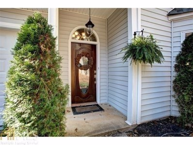 213 Magnolia Springs Drive, Canton, GA 30115 - MLS#: 6107837