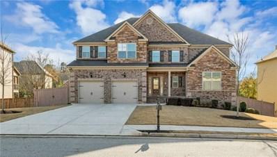 1563 Josh Valley Lane, Lawrenceville, GA 30043 - MLS#: 6107884