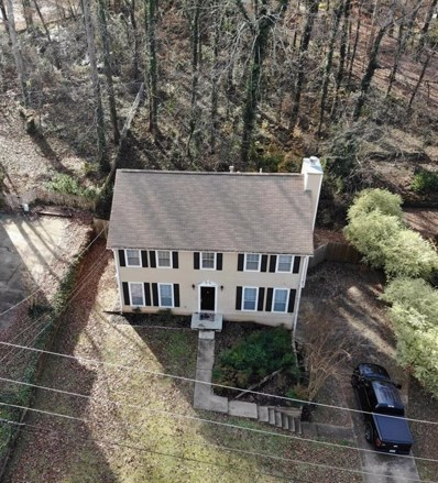 998 Pointer Ridge, Tucker, GA 30084 - MLS#: 6107912