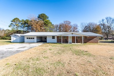 39 River Street, Summerville, GA 30747 - MLS#: 6107992