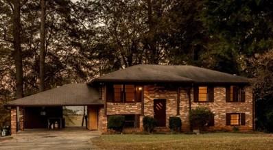 352 White Oak Drive NW, Lilburn, GA 30047 - MLS#: 6108063