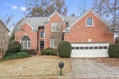 2924 Mitchell Cove NE, Atlanta, GA 30319 - MLS#: 6108075