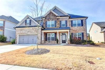 3574 Reed Mill Drive, Buford, GA 30519 - MLS#: 6108129