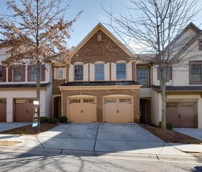 4994 Berkeley Oak Drive, Norcross, GA 30092 - MLS#: 6108189