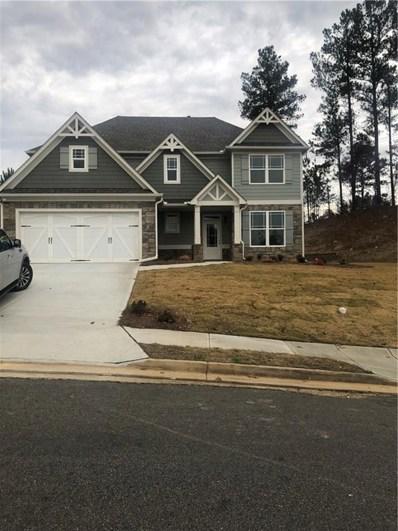 56 Red Wood Drive, Dallas, GA 30132 - MLS#: 6108265