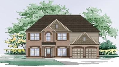 215 Hampton Court, Covington, GA 30016 - MLS#: 6108361