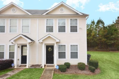480 Inkberry Drive UNIT 480