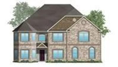 125 Elysian Drive, Fayetteville, GA 30214 - MLS#: 6108401