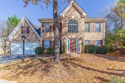 2865 Skylars Mill Lane, Snellville, GA 30078 - MLS#: 6108406