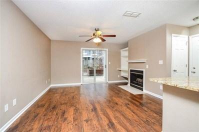 102 Granville Court, Sandy Springs, GA 30328 - MLS#: 6108444
