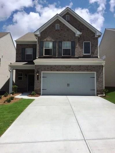 28 Hardy Water Drive, Lawrenceville, GA 30045 - MLS#: 6108496