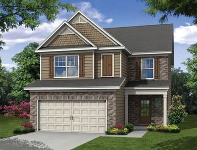 1739 Charcoal Ives Road, Lawrenceville, GA 30045 - MLS#: 6108515