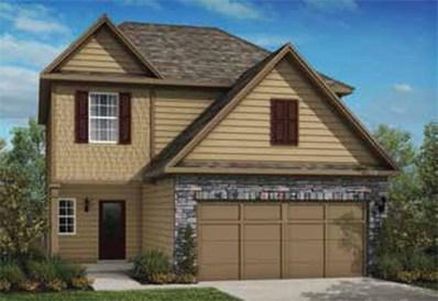 1759 Charcoal Ives Road, Lawrenceville, GA 30045 - MLS#: 6108519