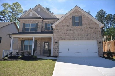 227 Snow Owl Way, Lawrenceville, GA 30044 - MLS#: 6108525