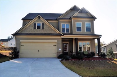 4898 Maple Glen Drive, Sugar Hill, GA 30518 - MLS#: 6108564