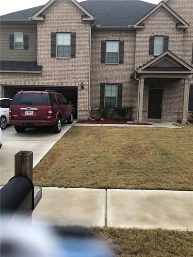 75 Craines View, Covington, GA 30014 - MLS#: 6108583