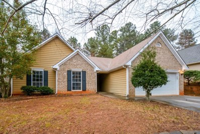 222 Clarion Road, Lawrenceville, GA 30043 - MLS#: 6108610