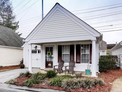 228 Rose Cottage Drive, Woodstock, GA 30189 - MLS#: 6108659
