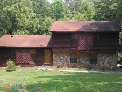 494 Stonehedge Drive, Stone Mountain, GA 30087 - MLS#: 6108726