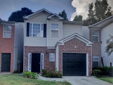 2833 Windsor Forrest Court, Atlanta, GA 30349 - MLS#: 6108733