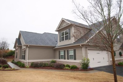 1540 Bluestone Drive, Cumming, GA 30041 - #: 6108757
