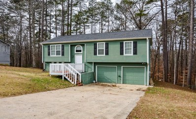138 Adelene Way, Dallas, GA 30157 - MLS#: 6108772