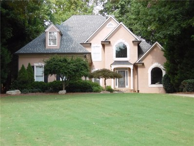 4001 Sunhill Court, Woodstock, GA 30189 - MLS#: 6108781