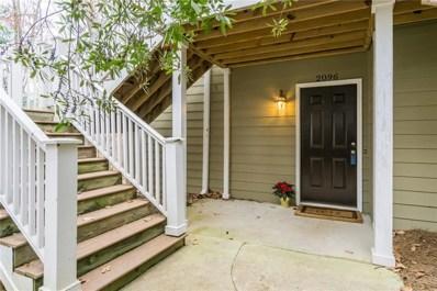 2096 River Heights Walk SE, Marietta, GA 30067 - MLS#: 6108819